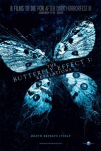 butterflyeffectrevelatin