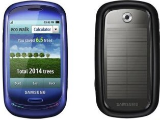 samsung-blue-earth-solar-full