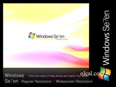 windows7-wall