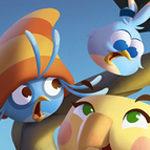 angry-birds-stella-225-150
