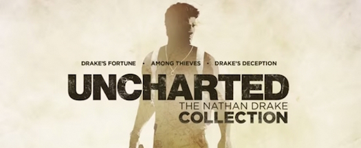 uncharted-1-2-ve-3-nathan-drake