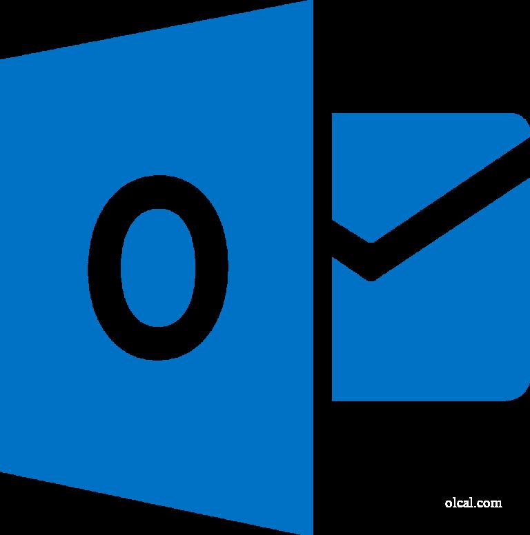 Outlook Dili Çince Hatası Çözümü