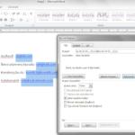 word-mail-listesi-2