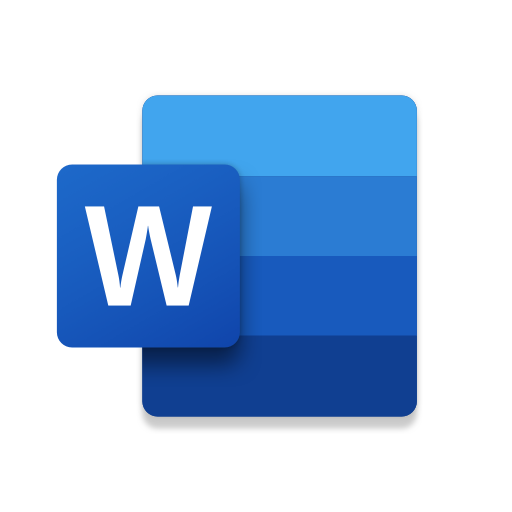 Microsoft Word belgesi içerisinde geçen tüm mail adreslerini alma formülü