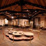 İslam Bilim Tarihi Müzesi