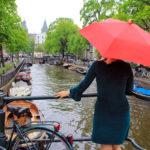 Amsterdam-Gezi-Rehberi