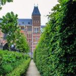 Amsterdam-Gezilecek-Yerleri