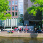 Anne-Frank-Amsterdam-Gezi-Notlari
