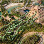 Hero-Dual-Master-Blasters-Aquaventure-Waterpark-Atlantis-The-Palm-Dubai-UAE-2560×1436-c