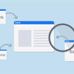 Knowledge-base-part-3_backlinks-checker