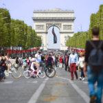 Paris-Gorulecek-Yerler