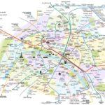Paris-Haritasi-800×651