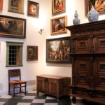 Rembrandt-House-Museum