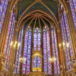 St.-Chapelle-Kilisesi-1