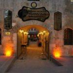 Yaşayan Müze Tarihi Gümrük Hanı