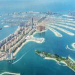 aerial-view-of-dubai-palm-jumeirah-island-united-arab-emirates-1097789900-b6c44835cb3945f481427a612f2cdd0b