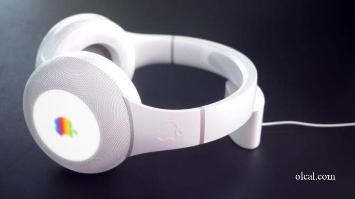 Apple yeni kulaklığını duyuracak: Airpods X!