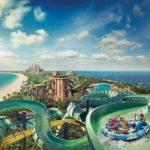 aquaventure-waterpark