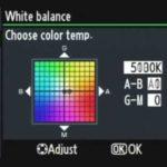 beyaz-dengesi-9