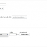 google-analytics-ozel-uyari-olusturma-2