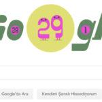 google-artik-gun-doodle