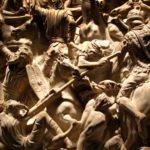 italya-roma-ulusal-muzesi-1
