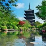 japonya-gezilecek-yerler-blog-696×435