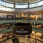 job-in-dubai-mall-1024×538-1