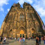 koln-katedrali