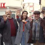 netflix-teki-yeni-turk-dizisinin-konusu-belli-oldu