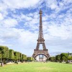 paris-gezilecek-yerler-listesi