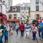 paris-gezilecek-yerler-montmartre