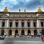 paris-opera-binası