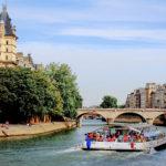 paris-seine-nehri