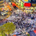 shibuya_gecidi_tokyo-japonya