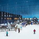 ski-resort_ski-dubai-mall-of-the-emirates_n72201-151515-2_raw-1