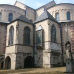 st-maria-kapitol-kilisesi