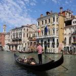 venedik-gezisi-icin-tavsiyeler