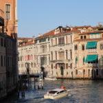 venedik-kanal-turu