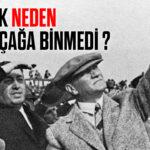 AtaturkNeden